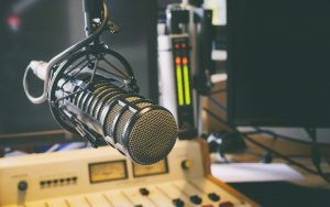 Tips on How to Grow Radio Audiences